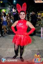 domingo-de-carnaval-em-Capanema-0822