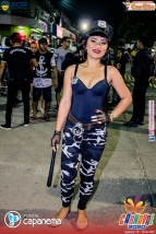 domingo-de-carnaval-em-Capanema-0823