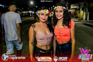 domingo-de-carnaval-em-Capanema-0825
