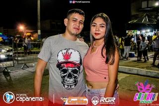 domingo-de-carnaval-em-Capanema-0828