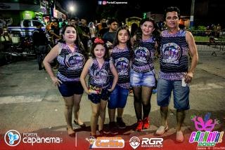 domingo-de-carnaval-em-Capanema-0834