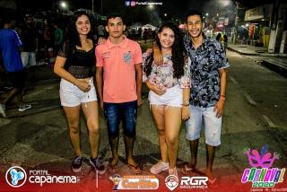 domingo-de-carnaval-em-Capanema-0837