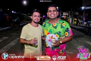 domingo-de-carnaval-em-Capanema-0854