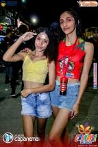 domingo-de-carnaval-em-Capanema-0858