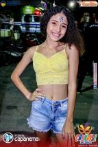 domingo-de-carnaval-em-Capanema-0859