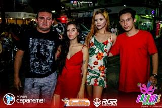 domingo-de-carnaval-em-Capanema-0860