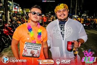 domingo-de-carnaval-em-Capanema-0870