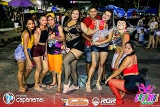 domingo-de-carnaval-em-Capanema-0875