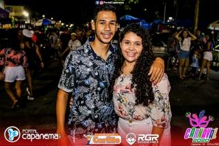 domingo-de-carnaval-em-Capanema-0878