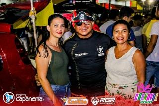 domingo-de-carnaval-em-Capanema-0881