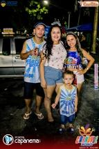 domingo-de-carnaval-em-Capanema-0882