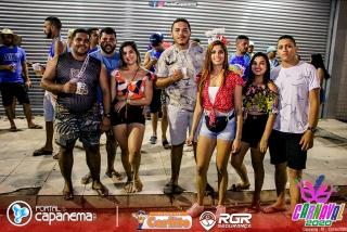 domingo-de-carnaval-em-Capanema-0898