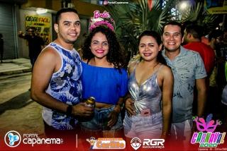 domingo-de-carnaval-em-Capanema-0903