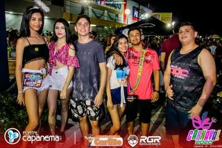 domingo-de-carnaval-em-Capanema-0905