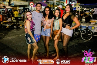 domingo-de-carnaval-em-Capanema-0913
