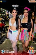domingo-de-carnaval-em-Capanema-0915