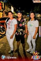 domingo-de-carnaval-em-Capanema-0918