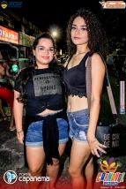 domingo-de-carnaval-em-Capanema-0920