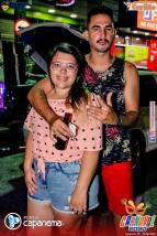 domingo-de-carnaval-em-Capanema-0922