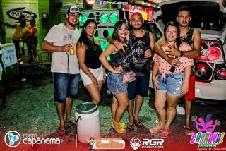 domingo-de-carnaval-em-Capanema-0923