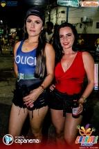 domingo-de-carnaval-em-Capanema-0926
