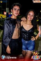 domingo-de-carnaval-em-Capanema-0931