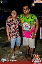 domingo-de-carnaval-em-Capanema-0936