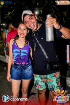 domingo-de-carnaval-em-Capanema-0937