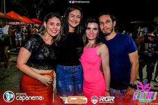 domingo-de-carnaval-em-Capanema-0944