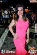 domingo-de-carnaval-em-Capanema-0949