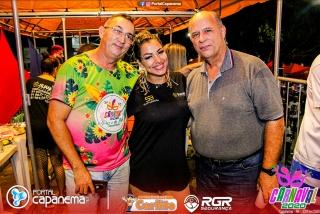 domingo-de-carnaval-em-Capanema-0972
