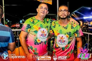 domingo-de-carnaval-em-Capanema-0975