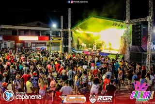 domingo-de-carnaval-em-Capanema-0981