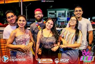 domingo-de-carnaval-em-Capanema-0987