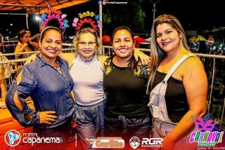 domingo-de-carnaval-em-Capanema-0988