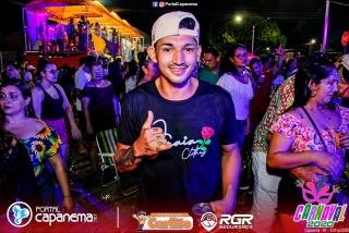 domingo-de-carnaval-em-Capanema-0991