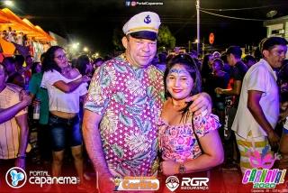 domingo-de-carnaval-em-Capanema-0993
