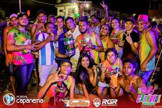 domingo-de-carnaval-em-Capanema-0995