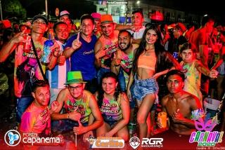 domingo-de-carnaval-em-Capanema-1001