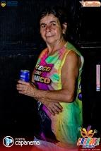 domingo-de-carnaval-em-Capanema-1004