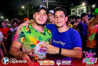 domingo-de-carnaval-em-Capanema-1010