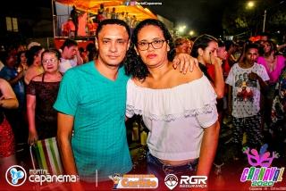 domingo-de-carnaval-em-Capanema-1011