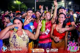 domingo-de-carnaval-em-Capanema-1013