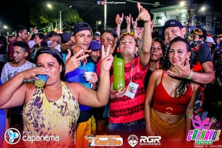 domingo-de-carnaval-em-Capanema-1014