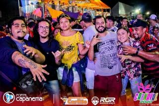 domingo-de-carnaval-em-Capanema-1017