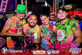domingo-de-carnaval-em-Capanema-1020