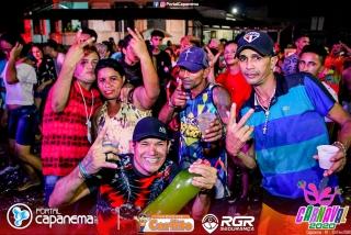 domingo-de-carnaval-em-Capanema-1022