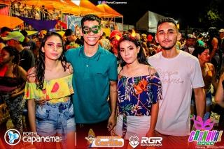 domingo-de-carnaval-em-Capanema-1023