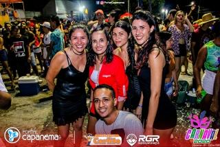 domingo-de-carnaval-em-Capanema-1029