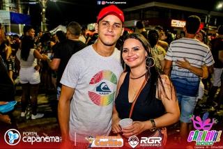 domingo-de-carnaval-em-Capanema-1031